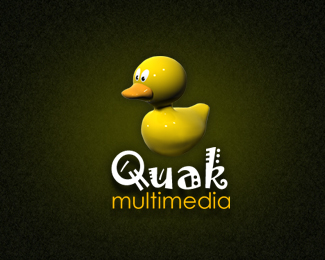 Quak Multimedia