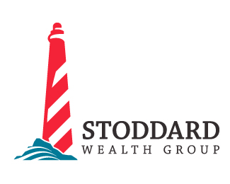 Stoddard Wealth Group