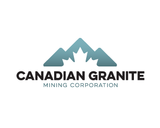 Canadian Granite Mining Corporation