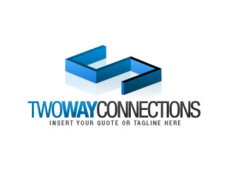 Two Way Connections