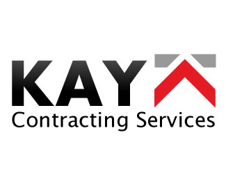Kay Contracting