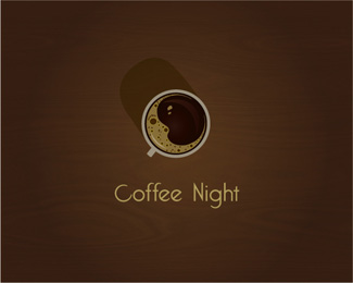 Coffee Night 2