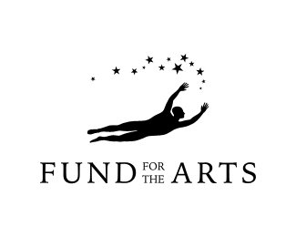 Fund for the Arts 2