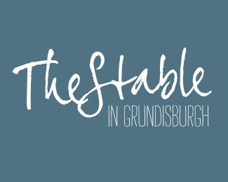 The Stable Grundesburgh