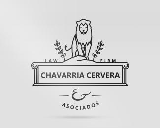 Chavarria Cervera & Asoc.