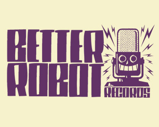Better Robot Records (horiz)