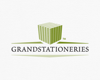 GrandStationeries