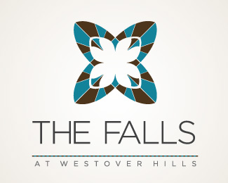 The Falls At Westover Hills