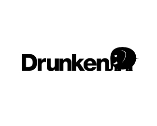 Drunkenelephant