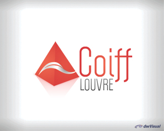 Coiff Louvre