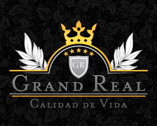 Grand Real