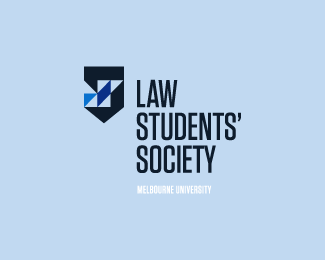 Melbourne University Law Students Society (Concept