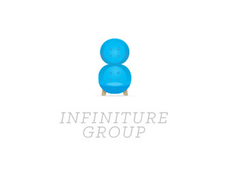 Infiniture Group