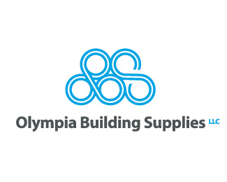 Olympia Building Supplies LLC
