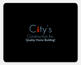 City's Construction Inc