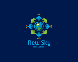New Sky Productions 2