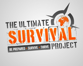Ultimate Survival Project