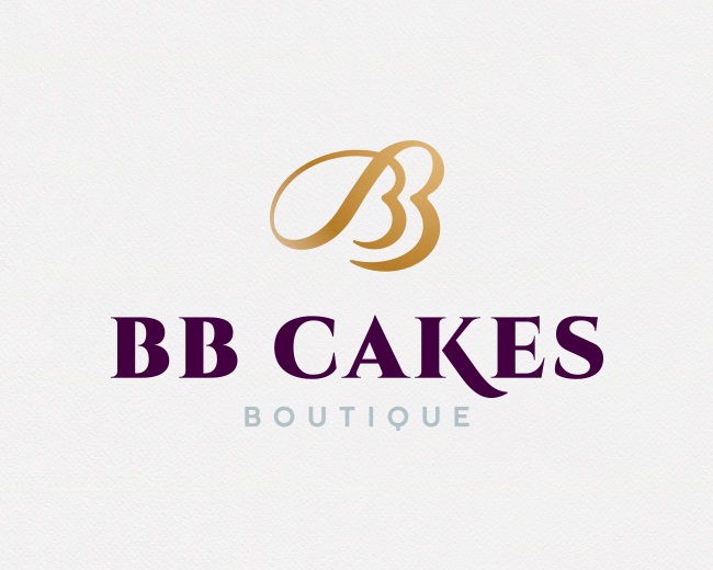 BB Cakes Boutique