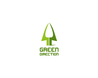 Green Direction