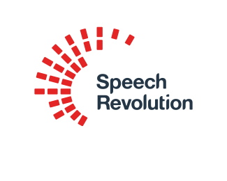 Speech Revolution