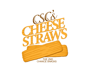 CSC Cheese Straws