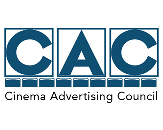 Cinema Advertising Council