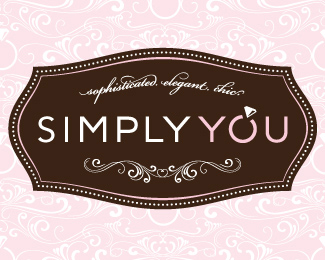 Simply You (Revision)