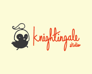 Knightingale Studio I