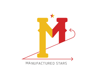 Manufactured Stars