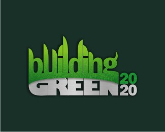 Building Green 2020