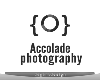 Accolade photography