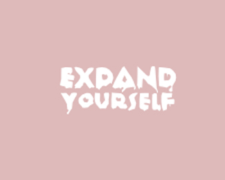 expand yourself
