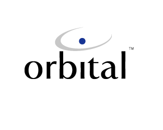 Orbital Surveys