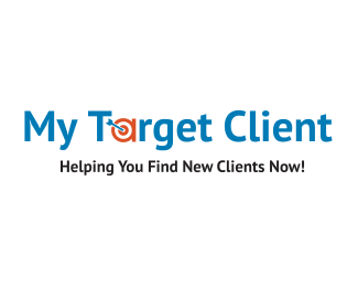 My Target Client