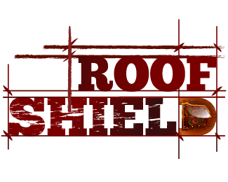 roof shield