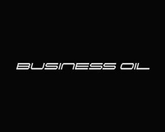 business oil