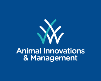 Animal Innovations & Management