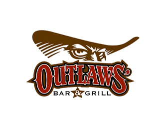 Outlaws' Bar&Grill