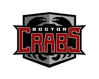 Boston Crabs Lacrosse