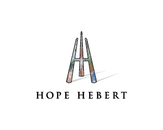 Hope Hebert