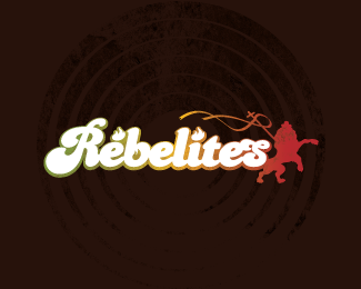 Rebelites - alternative version