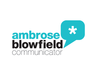 Ambrose Blowfield