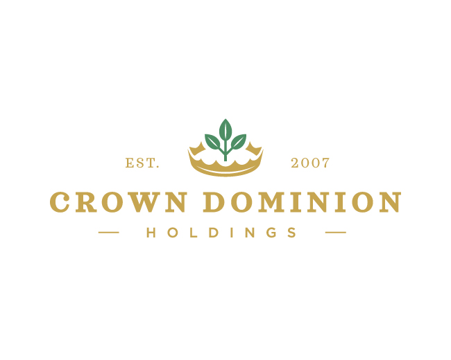 Crown Dominion