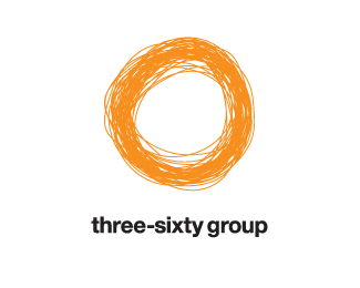 three-sixty group