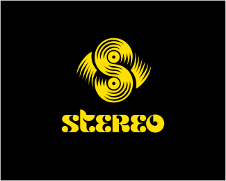 Stereo_4