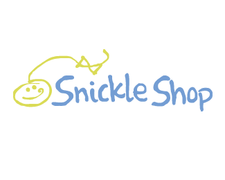 Snickle Shop