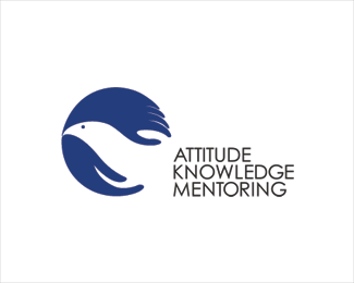 ATTITUDE KNOWLEDGE MENTORINGt