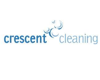 Crescent cleaning