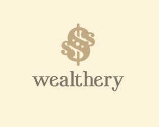 Wealtherey