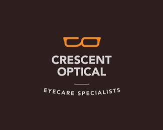 Crescent Optical